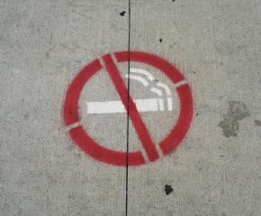 Днес отбелязваме Международният ден без тютюнопушене