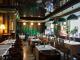 От днес отварят ресторантите и цялостно мерките се отхлабват