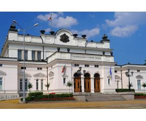 Днес парламентът ще обсъди на първо четене промените в закона за ДДС