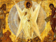 Днес православната църква отбелязва Преображение Господне!