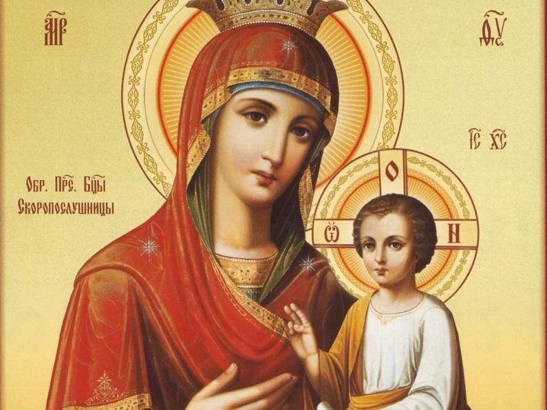 На 31 юли православната църква отбелязва Богородични заговезни. Това е празник, отбелязващ началото на Богородичния пост, който трае 2 седмици и приключва...