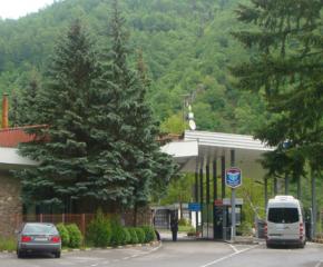От днес се възстановяват граничните проверки на ГКПП Стрезимировци и Олтоманци