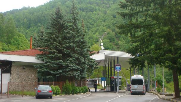 От 8.30 часа на 23.05.2020 г. на ГКПП Стрезимировци и ГКПП Олтоманци се възстановяват граничните проверки на пътуващите в двете посоки, съобщават от...