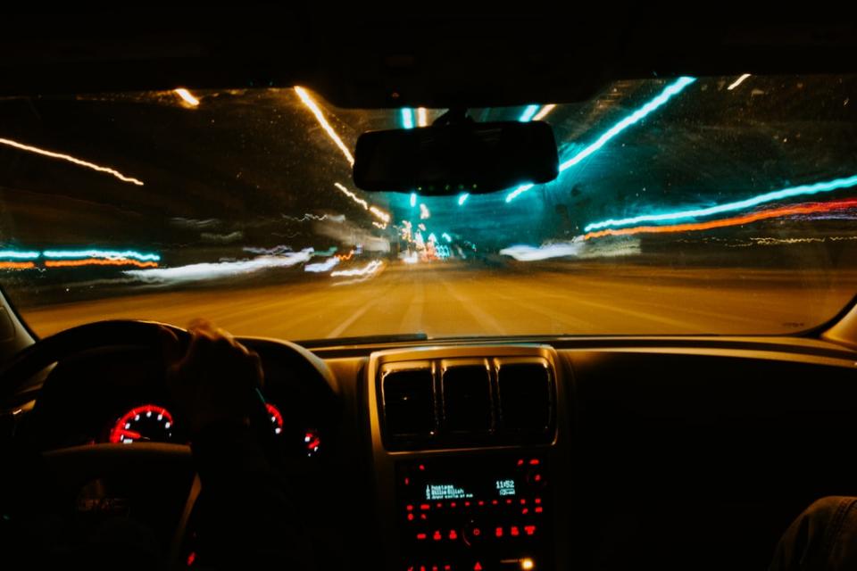 Експерти по пътна безопасност, Конфедерацията на независимите синдикати в България, Асоциацията за квалификация на автомобилистите в България, представители...