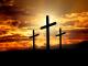 Днес Видин отбелязва своя духовен празник