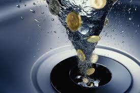 От днес влизат в сила новите цени на водата