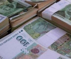 От днес започва данъчната кампания за физически лица в България