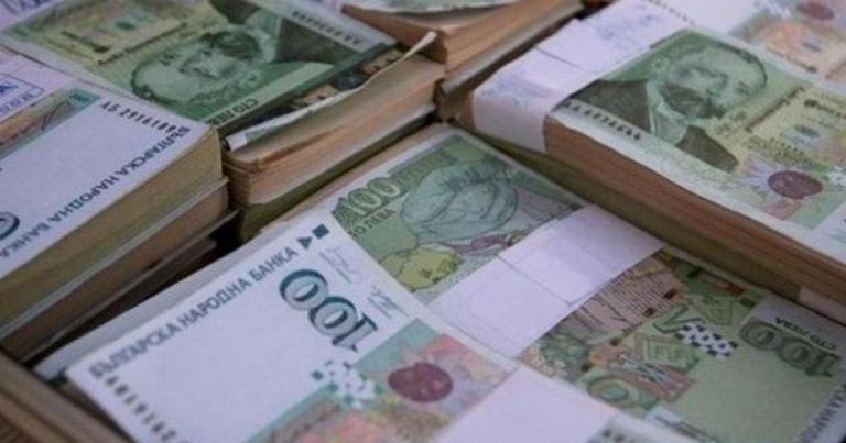 От днес започва данъчната кампания за доходите на физическите лица, получени през 2020 година, коментират от БНР. Вече са достъпни и електронните услуги...