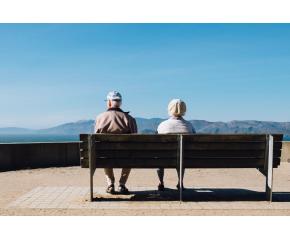 Днес започва изплащането на пенсиите за декември