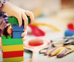 От днес започва отварянето на детските градини и яслите у нас