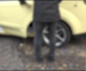 До 10 години затвор може да получи нападателят на таксиметровия шофьор (ВИДЕО)