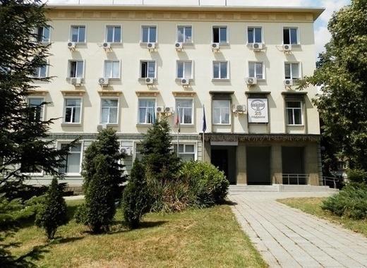 12 септември е крайният срок, в който хората от село Тенево, които имат трайни увреждания, могат да подадат заявление за гласуване на предстоящите нови...