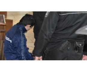 До 2 месеца ще бъде взето решение по обжалването на присъдата от убиеца на Кристин
