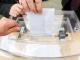 До 20 март се подават декларации за гласуване по настоящ адрес или с подвижна урна