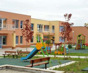 до 250 лева помощи за родители, чиито деца не са приети в детска градина