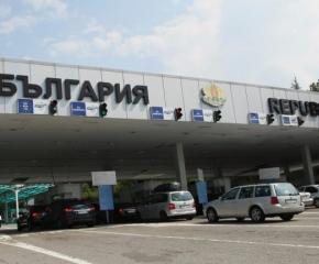 """До 29 юли в Гърция ще се влиза само през ГКПП """"Кулата - Промахон"""""""