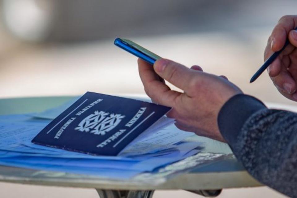 До 30 юни 2020 г. включително работодателите, които отговарят на условията на ПМС № 55/30.03.2020 г., могат да подават своите заявления и документи, за...