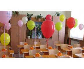 До 30 юни приемат заявления за отлагане на обучение в първи клас