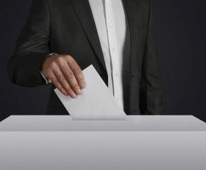 До края на месеца ще има дата за парламентарните избори