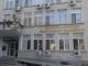 Доброволци ще следят за реда в условията на пандемия в Болярово