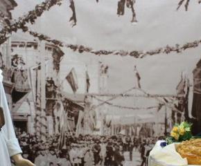 В Добруджа празнуват 80-тата годишнина от възвръщането си в пределите на България