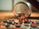 От догодина минималната пенсия става 300 лева