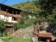 Доклад на ООН: До 2050 г. България ще загуби 1/4 от населението си