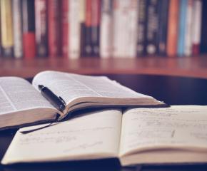 Документална изложба за българската книжовност откриха в Сливен