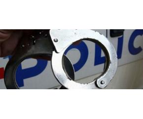 Домашен арест за мъж убил 16 годишно момче