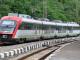Допълнителен нощен влак ще пътува от София до Бургас