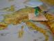 Доставят ваксина срещу коронавирус в Европа и в САЩ