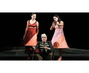 """Драматичен театър """"Невена Коканова"""" ще представи в интернет за зрителите си """"Криворазбраната цивилизация"""""""
