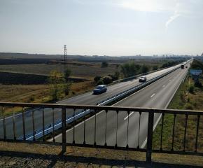 Другата седмица започва изграждането на Северния обход на Бургас