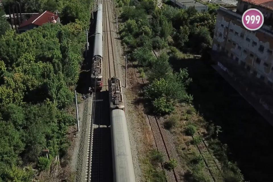 Два инцидента на един и същ ЖП-участък край Ямбол в един ден. Велосипедист загина след удар от влак. Инцидентът се случил на 9 юли малко след 8:40 над...