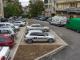 Два нови паркинга изгради Община Ямбол, предстоят и други инфраструктурни проекти (СНИМКИ)