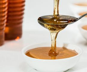Два пъти по-малко мед е произведен в област Ямбол тази година