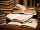 """Два романа и три стихосбирки ще бъдат представени на 22-рите литературни дни """"Ямбол чете"""""""