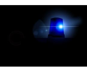 Двама братя са пребили и ограбили клиент на казино