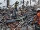 Двама с опасност за живота след пожар в завод край Пазарджик