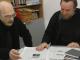 """Двама писатели са удостоени със званието """"Почетен гражданин на Ямбол"""""""