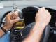 Двама пияни шофьори с бързи производства