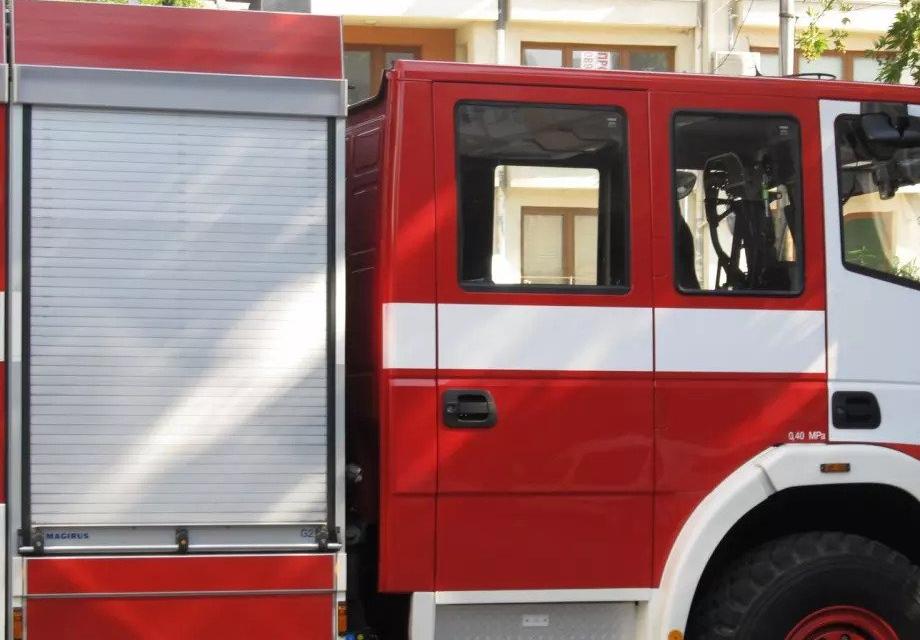 """173 пожара са ликвидирани за изминалото денонощие в страната, научи 999 от ГД """"Пожарна безопасност и защита на населението"""". Девет от тях са в жилищни..."""