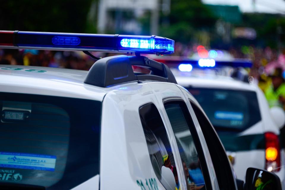 Пътно произшествие с двама ранени е станало на 29 ноември в село Кортен. Около 19,50 часа на кръстовище в селото лек автомобил, управляван от водач на...