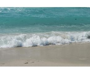 Двама удавени на плажа в Обзор