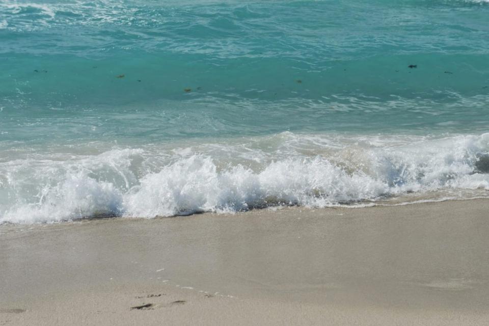 На седми август около 18.30 ч. в Районно управление - Несебър е получено съобщение за инцидент на плажа в Обзор пред х-л «Рейна Дел Мар», при който се...