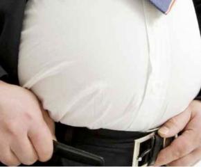 Двама на всеки трима българи имат наднормено тегло