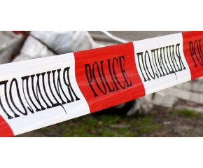 Двама загинаха в катастрофа край Айтос