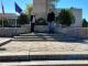 Две годишнини отбелязват в Стефан Караджово