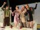 Две пиеси ще се изпълнят в ямболския театър през следващите дни