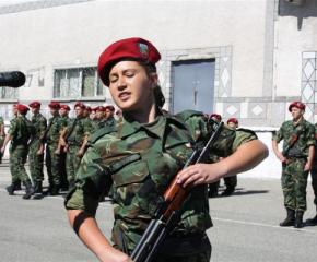 Две военни формирования край Ямбол организират Ден на отворените врати за празника на Сухопътни войски